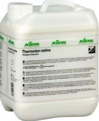 Kiehl Thermodur-satina - Gemetalliseerde Polymeer, 5 L