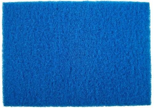 """Tomcat Edge Pad Blauw 20"""" 5st (driverpad)"""