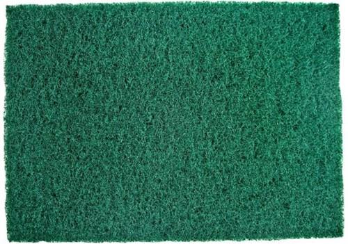 "Tomcat Edge Pad Groen 20"" 5st"