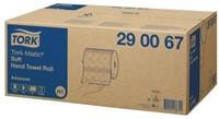 Tork Matic Soft H1 Handdoekrol (290067)