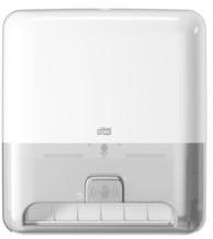 Tork Matic Sensor H1 Handdoek Dispenser, Wit