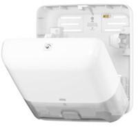 Tork Matic Sensor H1 Handdoek Dispenser, Wit-2