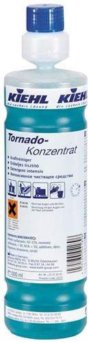 Kiehl Tornado Konzentrat - Geconcentreerde Reiniger, 1 L