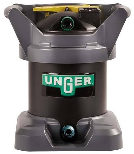 Unger HydroPower DI12T Waterfilter Systeem
