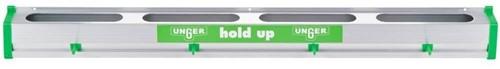 Unger Hold up Gereedschapshouder, 90 cm
