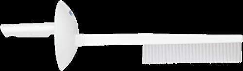 Vikan Veiligheidsborstel, 500mm, Medium,