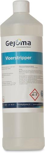 Gejoma Vloerstripper, 12 x 1 L