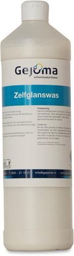Gejoma Zelfglanswas, 12 x 1 L